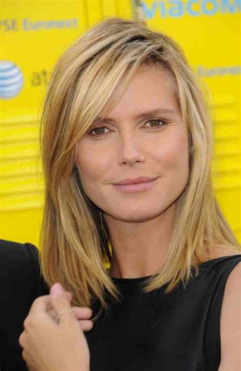 layered haircuts for shoulder length hair hair world
