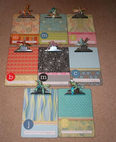 25 Best Ideas About Mod Best 25 Diy Mod Podge Ideas On Mod Podge Uses Gifts And Photo Craft
