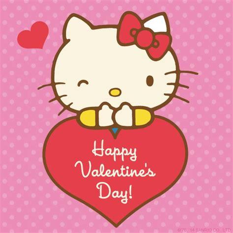 wallpaper hello kitty san valentin 17 best images about hello kitty on pinterest free