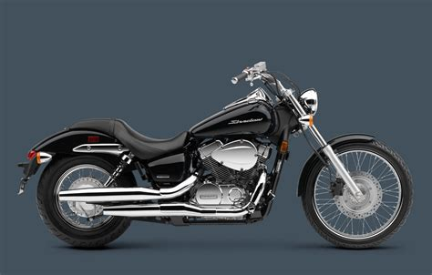 shadow honda honda shadow 750 chopper image 177