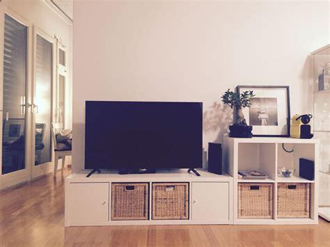 Aufkleber Von Ikea Möbeln Entfernen by Tv Wand Kallax Bestseller Shop F 252 R M 246 Bel Und Einrichtungen