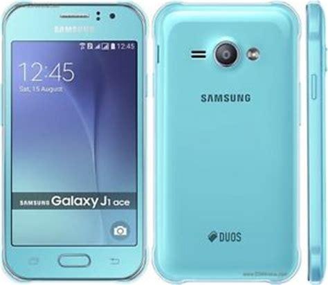 Buy 1 Get 1 Free Sarung Gambar P3100 P6200 Disney Mickey Minnie brand new samsung galaxy j1 ace dual sim 4gb smartphone