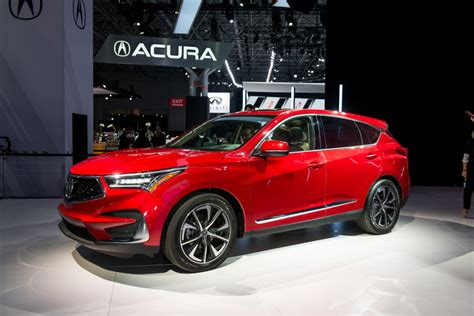 2012 acura rdx technology black norden volkswagen wheels ca image 2019 acura rdx 2018 new york auto show size 1024 x 683 type gif posted on march 28