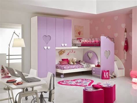 cute girly bedrooms cute girly bedrooms designs and ideas calgary edmonton
