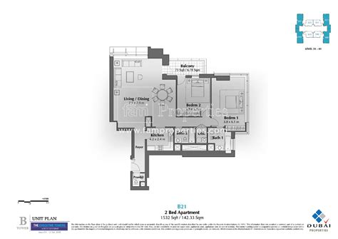 executive tower b floor plan floor plans executive towers business bay by dubai properties