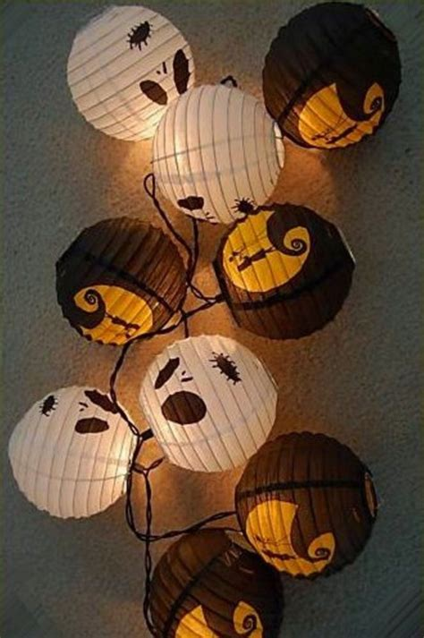 nightmare before christmas night light 374 best jack and sally images on pinterest