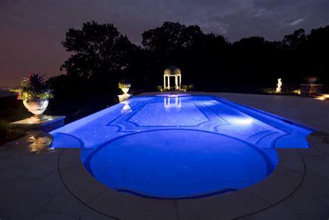 Swim Lighting Fzco Careers Swimming Pool Renovations Nj Pool Restoration Repair