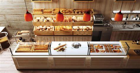 logika arredamenti retro banco bakery logika retro banchi alimentari