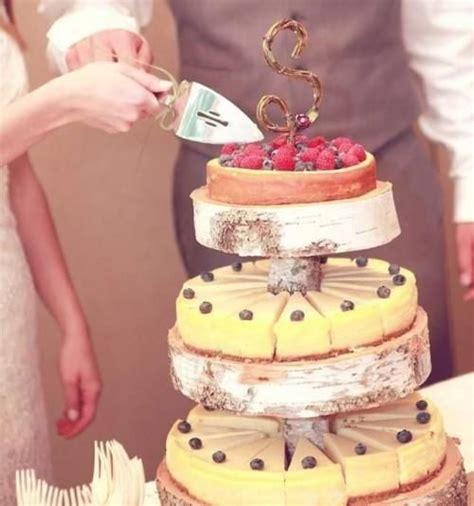 Hochzeitstorte Cheesecake by 1000 Bilder Zu Torte Auf Einfache Hochzeiten