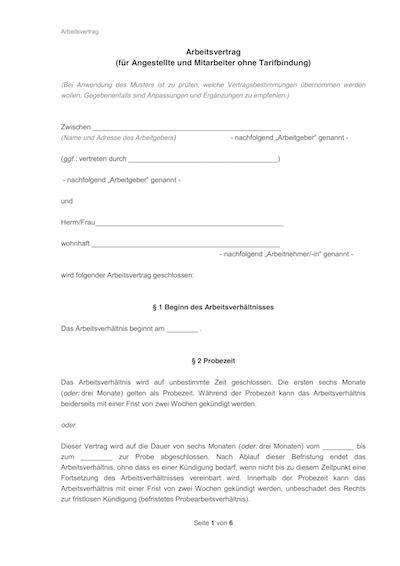 Schreiben Aufhebungsvertrag Muster K 252 Ndigung Aufhebungsvertrag Muster Teeturtle Info