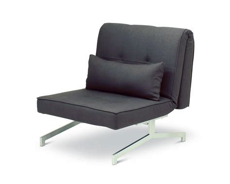 armchair beds armchair sofa bed explore the utility of sofa bed armchair