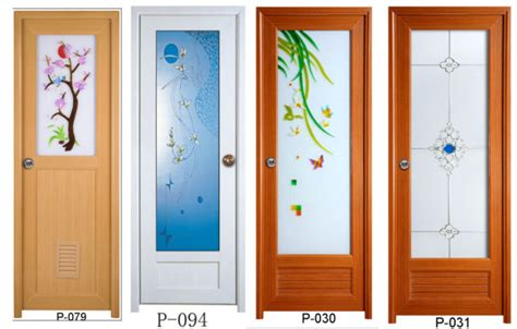 bathroom pvc door price kerala bathroom designs joy studio design gallery best