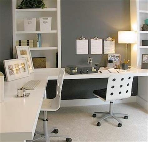 u shaped desk ikea l shaped desk ikea home office farmhouse with blogger s