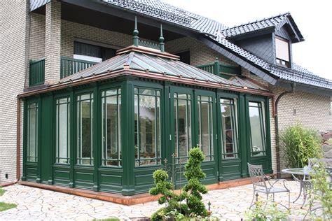 Englische Gärten Gestalten 2665 by Wintergarten Englischer Stil Wandverkleidung Holz
