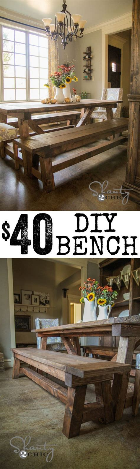 cheap kitchen benches 25 best ideas about cheap dining tables on pinterest