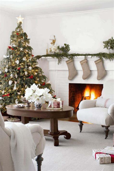 christmas decorating tips with glamista home tribe indoor christmas decorations checklist the wardrobe stylist