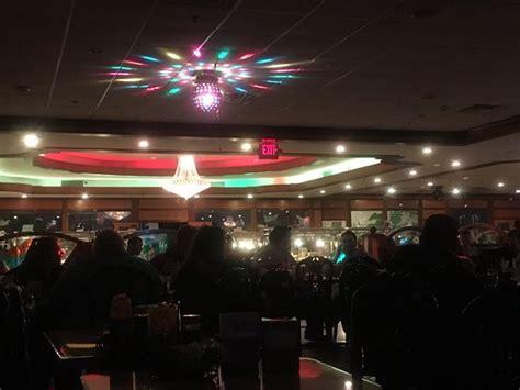Dynasty Buffet Chinese Restaurant 5388 Elmore Ave In Dynasty Buffet Davenport