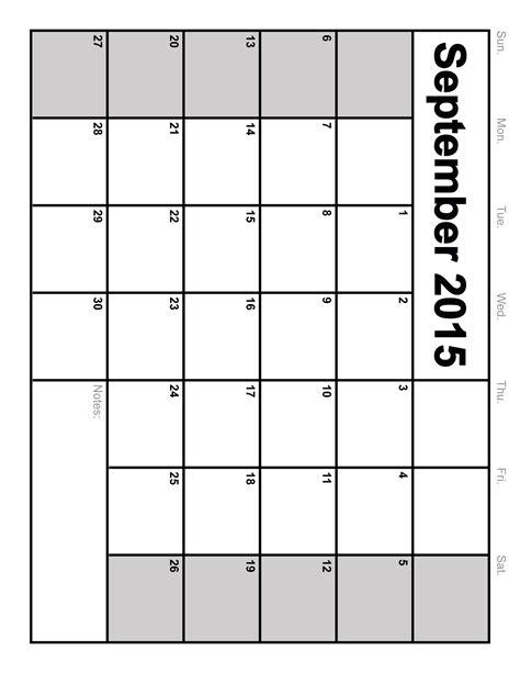 unique print calendar 2015 pages calendar