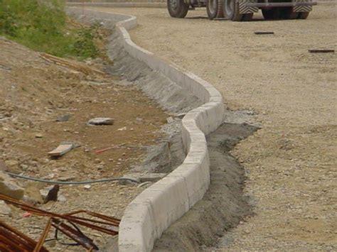 cordoli in cemento per giardini cordoli e bordure prodotti partinico palermo