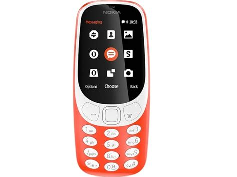 nokia mobile official website web browsing and more nokia 3310 mobile model is back