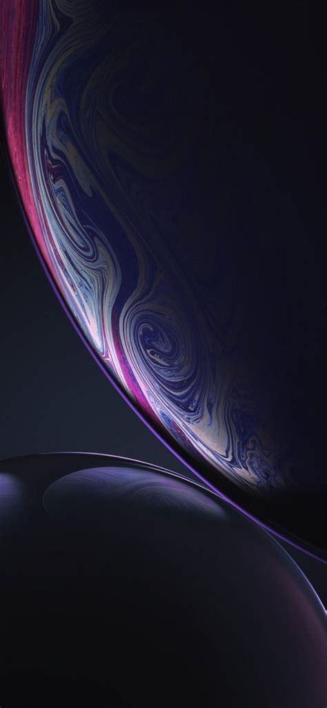 iphone xr and wallpaper in 2019 4k wallpaper iphone iphone wallpaper black