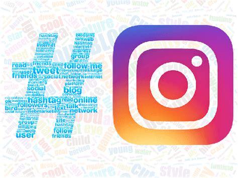 membuat folowers instagram banyak cara halal dapatkan banyak followers di instagram