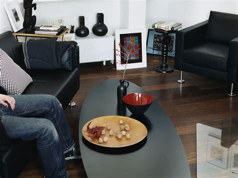 eames elliptical coffee table buy the vitra eames elliptical etr coffee table at nest co uk