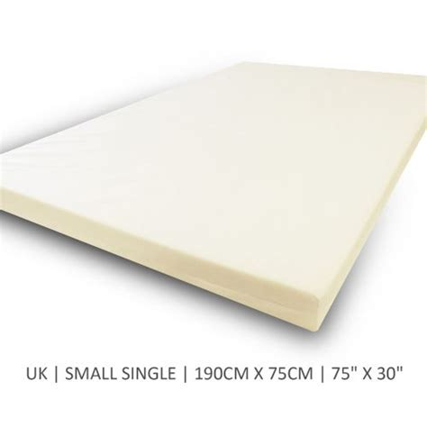 Replacement Cover For Memory Foam Mattress Topper by Replacement Covers Archives Carousel Care