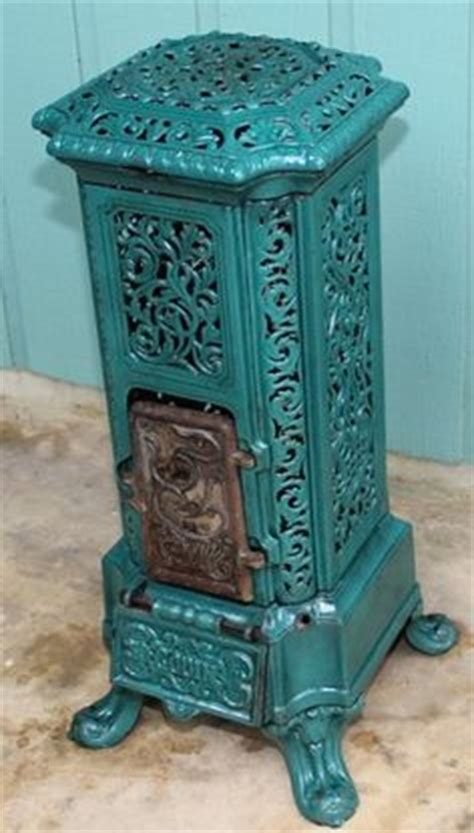 electric kerosene style ls 1000 images about coal stoves on coal