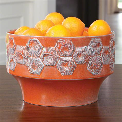 home decor orange quot orange home decor quot quot orange decor quot quot orange home
