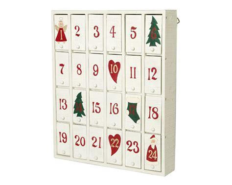 woodworking calendar 187 plans for wood advent calendar pdf plans for