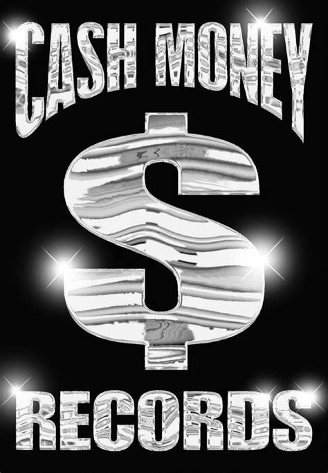 Cash Money Records | Nicki Minaj Wiki | Fandom