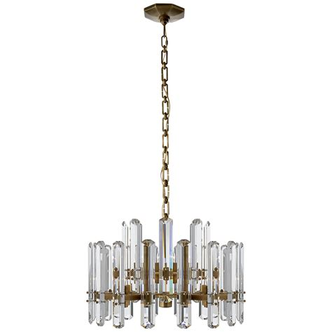 Chandelier Hanging Kit Chandelier Uncategorized Hanging Outdooring Sia Lyrics Kit By Commercial For