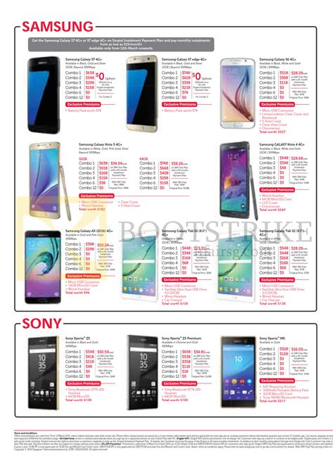 mobile phone with price list samsung phone price list www imgkid the image kid