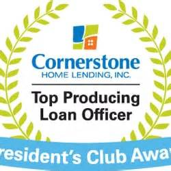 mike lynch cornerstone home lending inc 25 reviews
