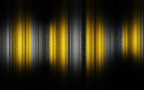 Wallpaper Abstract Black Gold | black and gold abstract wallpaper 28 widescreen wallpaper