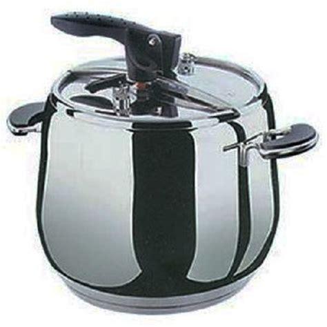 Oxone Pressure Cooker Presto Ox 4ltr jual oxone professional pressure cooker ox 1080 murah bhinneka