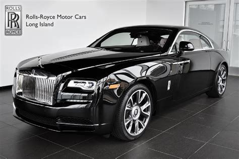 bentley wraith 2017 2017 rolls royce wraith bentley island vehicle