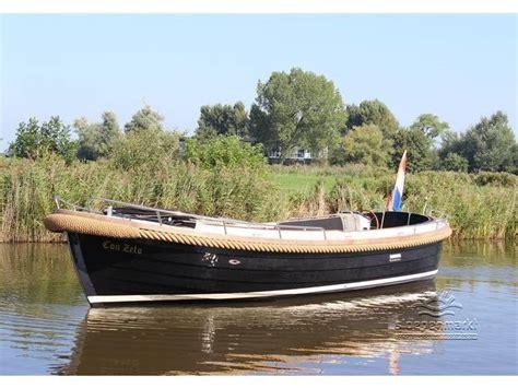 boten nederland te koop boten te koop op nederland 276 boats