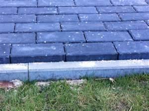 terrasse selber pflastern pflastern mit muster speyeder net verschiedene ideen