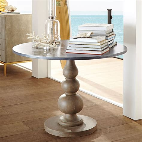 Orb Table L Orb Dining Table Oka
