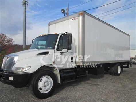 Trucks For Sale Used Commercial Trucks For Sale Classifieds | used commercial trucks for sale used delivery trucks vans