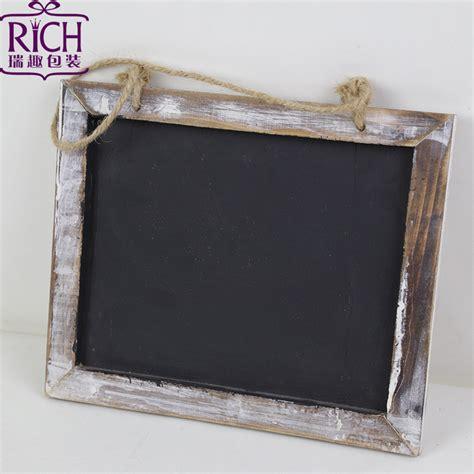 Gelang Tangan Om Pade Me Hum 1 blackboard uu