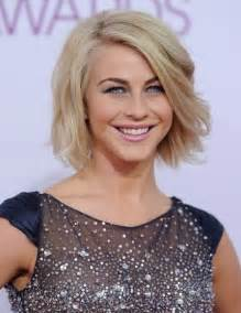 julianne hough bob haircut pictures bob hairstyles the 30 hottest bobs of 2015 bob hair