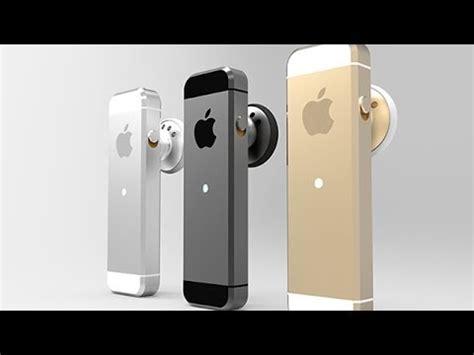Headset Bluetooth Apple Iphone apple iphone bluetooth headsets