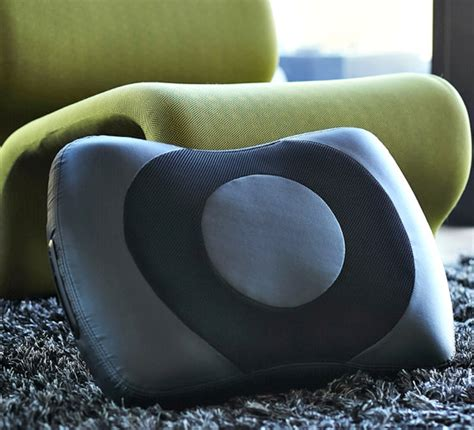 bluetooth pillow speaker portable bluetooth pillow speaker is more than just a