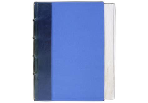 libro libro fonetica entonacion y incunable libro antiguo facs 237 mil libro primero arquitectura paladio