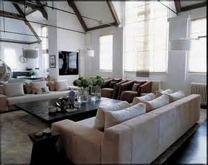 living room design kelly hoppen top