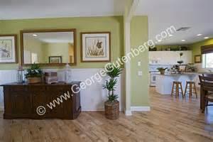Light Green Kitchen Walls Where To Get House Plans Focuz