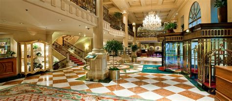 grand inn grand hotel wien jjw hotels resorts